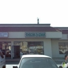 MOBILE NOTARY PUBLIC Los Angeles