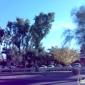 Manpower - Chandler, AZ