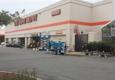 The Home Depot - Orange Park, FL