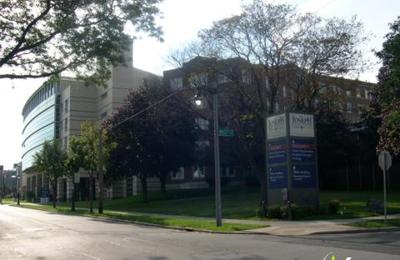 Dr. Robert Marc Stern, MD - Milwaukee, WI