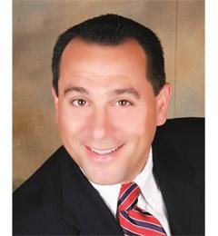 Andy Weinstein - State Farm Insurance Agent - Jackson, NJ