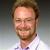 Dr. Andrew S Friedman, MD