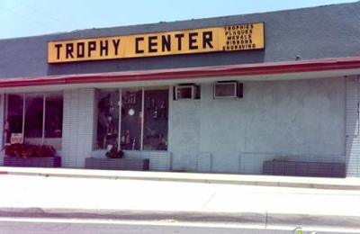 American Lending - Diamond Bar, CA