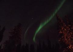 Abbey Archway Inn - Fairbanks, AK