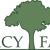 Legacy Farms by Pulte Homes