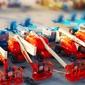 RWCI Equipment Sales, Rentals & Services - Flora, IL