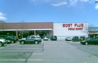 Cost Plus World Market - Littleton, CO