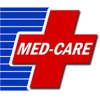 Med-Care of Fairfield