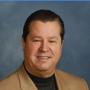 DK Orthopedics-Dr. Donald Kucharzyk