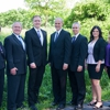 TruCourse Wealth Advisors - Ameriprise Financial Services, Inc.