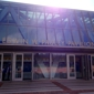 Ucla Sports Camp - Los Angeles, CA