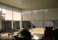 Tommy Trosclair Home Improvements - Thibodaux, LA