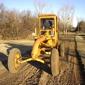 Mauzey Construction Inc - Arkansas City, KS