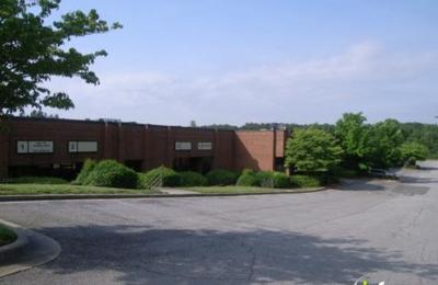 L2 Technology Systems - Marietta, GA