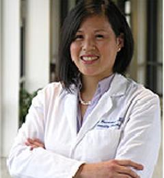 Dr. Aileen C Francisco, MD - Tyler, TX