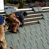 Save-More Roofing and Repairs - CLOSED