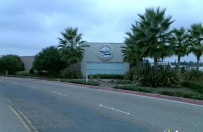 Dale Street Storage   Buena Park, CA