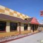 Shakey's Pizza Parlor - Valley Village, CA