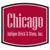 Chicago Antique Brick & Stone