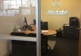 Price LeBlanc Agency: Allstate Insurance - Gonzales, LA