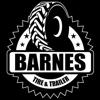 Barnes Tire & Trailer