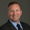 Thomas Porep: Allstate Insurance
