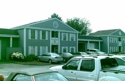 Clackamas blueprint copy 10784 se highway 212 clackamas or 97015 clackamas blueprint copy clackamas malvernweather Images