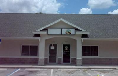 Life Management Center Inc - Brandon, FL
