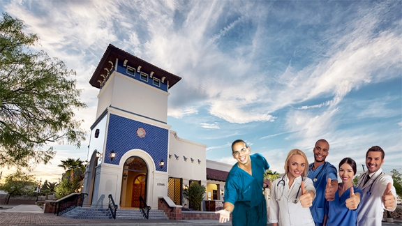 Dr. Alex Jimenez DC , Injury Medical & Chiropractic Clinic - El Paso, TX. Come see your new Wellness Office.. Here to serve!
