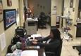 American Medical Group - Hobbs, NM