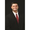 Chase Herrin - State Farm Insurance Agent