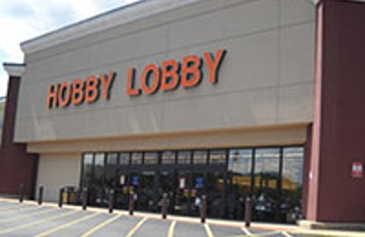 Hobby Lobby - Spartanburg, SC