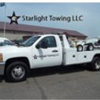 Star Light Towing