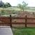 Omni Sprinkler Service & Landscaping Inc