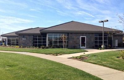 Law Office of Jennifer M. Sullivan - Roseville, CA