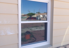 Universal Windows Direct Las Vegas Nv