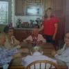 Kim's Love & Care For The Elderly