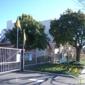 Pasatiempo Apartments - Fremont, CA