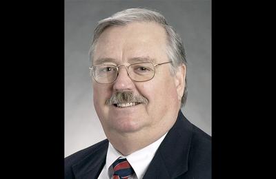 Joe Neel - State Farm Insurance Agent - Lacey, WA