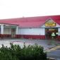 Les Schwab Tire Center - Puyallup, WA