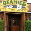 Beamie's At The River