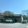 G B Tire Shop