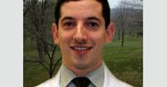 Michael Benjamin Bobrow, MD - Rochester, NY