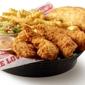 Raising Cane's Chicken Fingers - Ruston, LA
