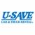 U Save Car & Truck Rental