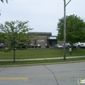 Ru-Clare Adult Day Care Services - Beachwood, OH