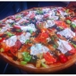 Bleecker Street Pizza - New York, NY
