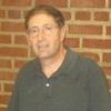 Michael Weiss PC DDS