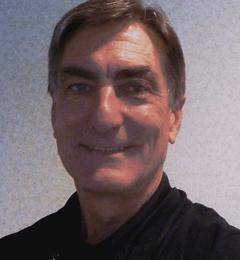 Stephen P. Merritt DDS FICOI and Associates - Pleasanton, CA