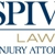 Spivey Law Firm Personal Injury Attorneys PA